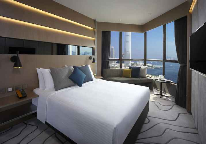 Featured Image The Harbourview