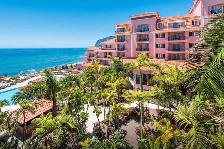 Featured Image Pestana Royal Premium All Inclusive Ocean & Spa Resort