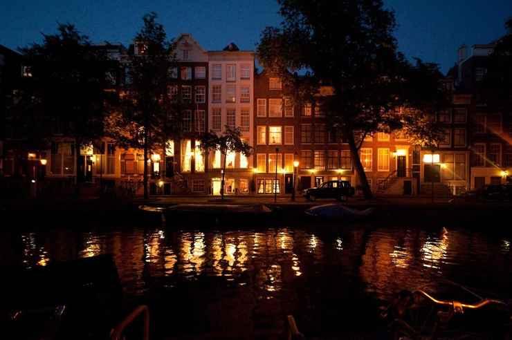 Featured Image Ambassade Hotel