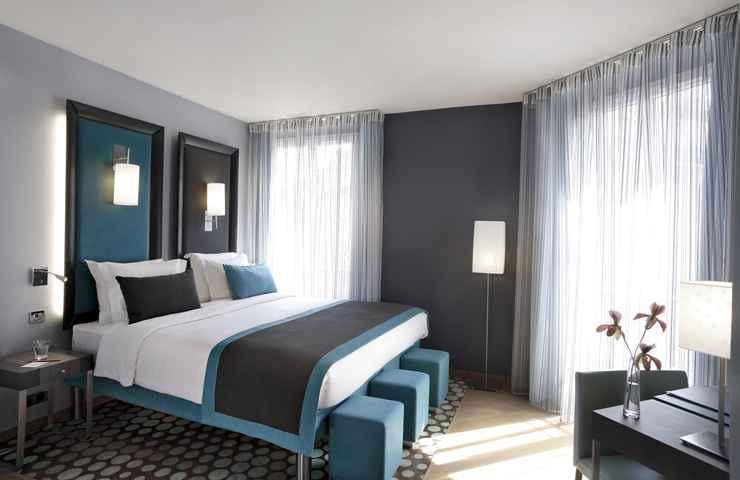 Featured Image Hotel Bassano