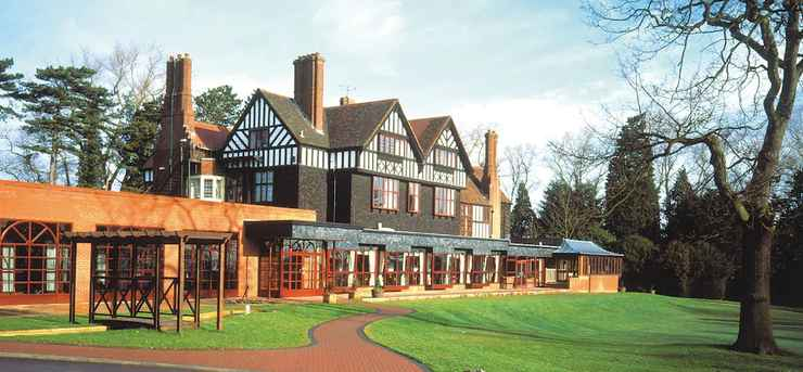 Featured Image Royal Court Hotel & Spa Coventry