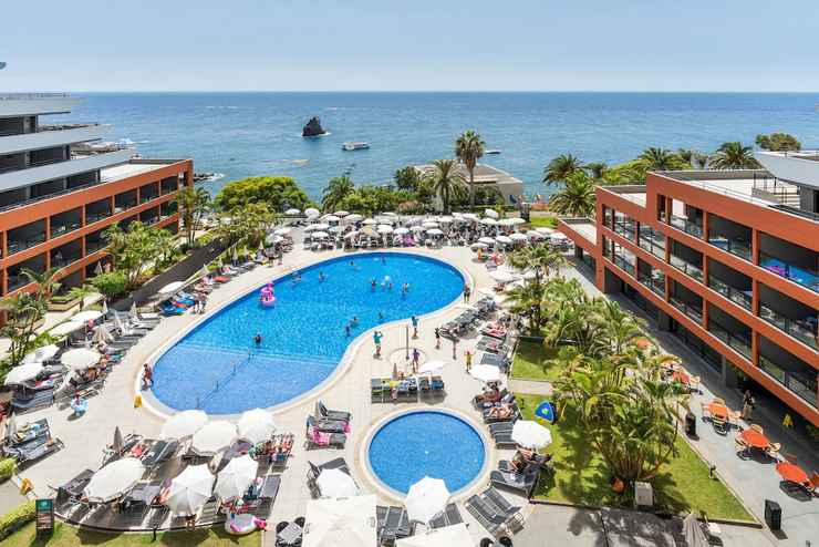 Featured Image Enotel Lido - All Inclusive