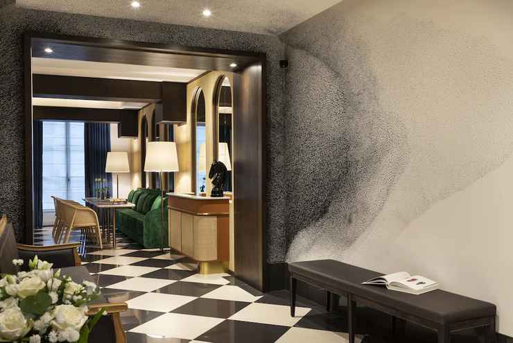 Featured Image The Chess Hotel