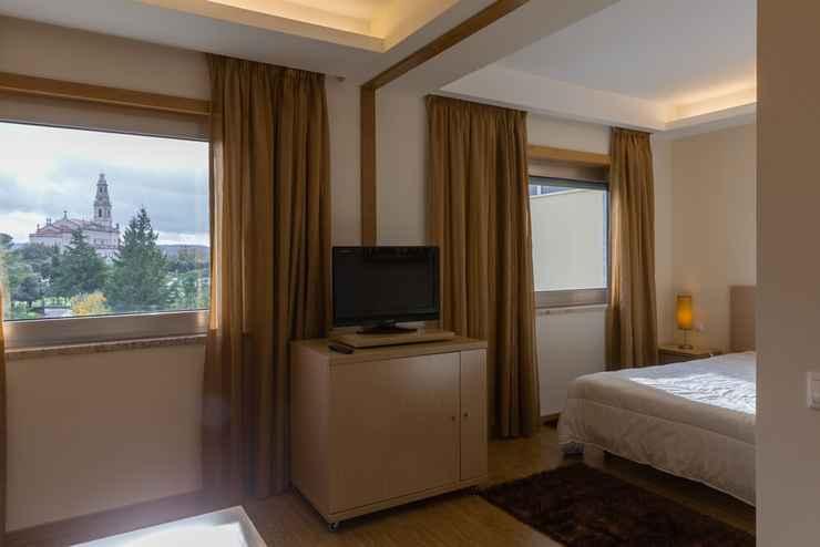 Featured Image Casa Sao Nuno Hotel