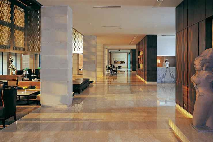 Featured Image ITC Sonar, a Luxury Collection Hotel, Kolkata