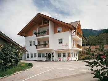 Featured Image Appartment Mühlrast