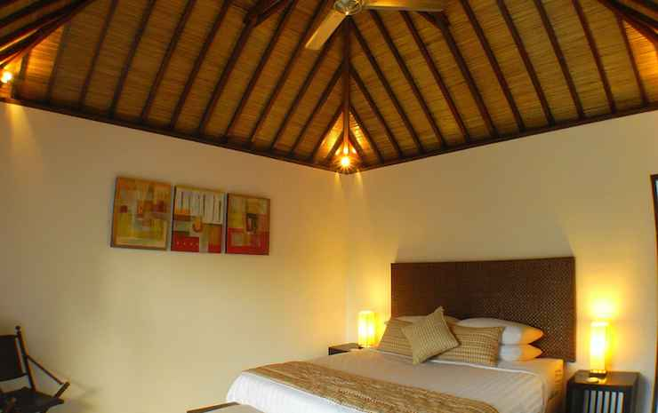 Gili Villas Lombok -