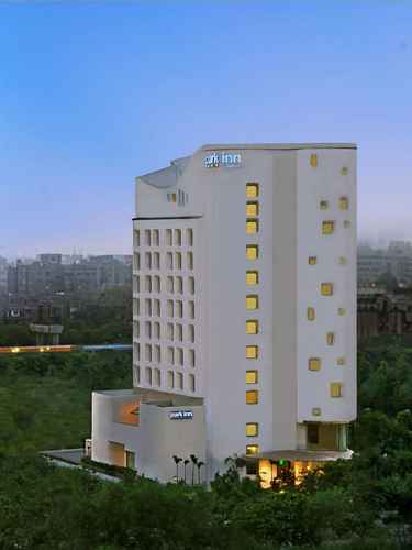 Featured Image Park Inn by Radisson New Delhi IP Extension