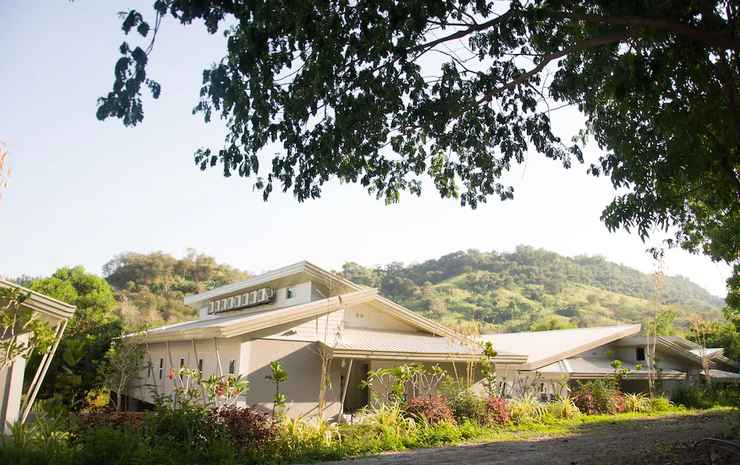 Green Canyon Resort Clark