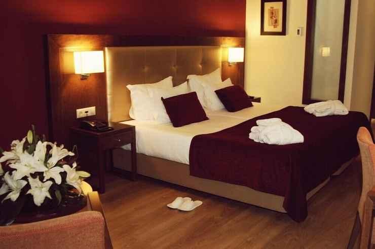 Featured Image Palace Hotel & Spa -Termas de S. Miguel