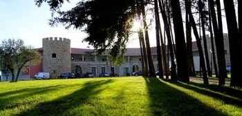Featured Image Palace Hotel & Spa Termas de S. Tiago
