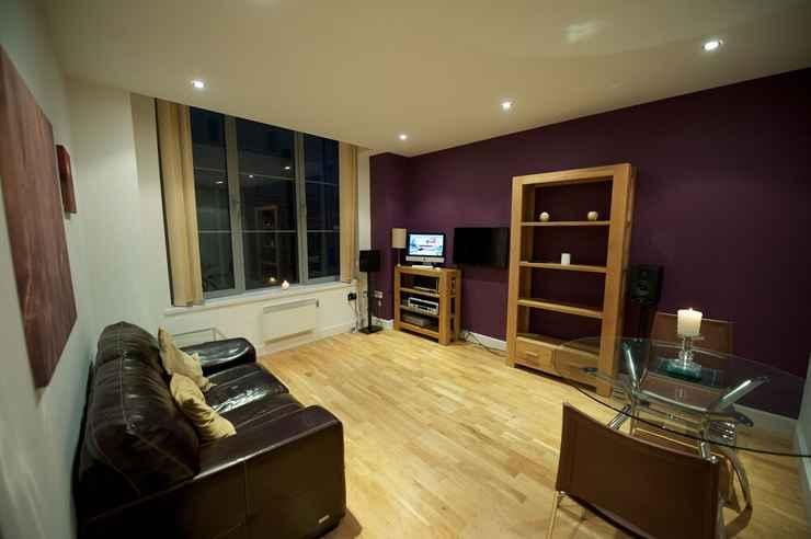 Featured Image Apartment 2 York