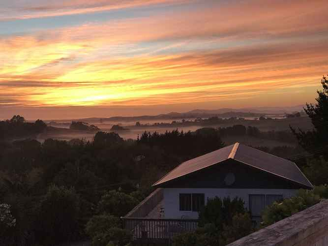 Featured Image Mangawhai Retreat Apartments