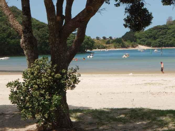 Featured Image Mangawhai Heads Holiday Park