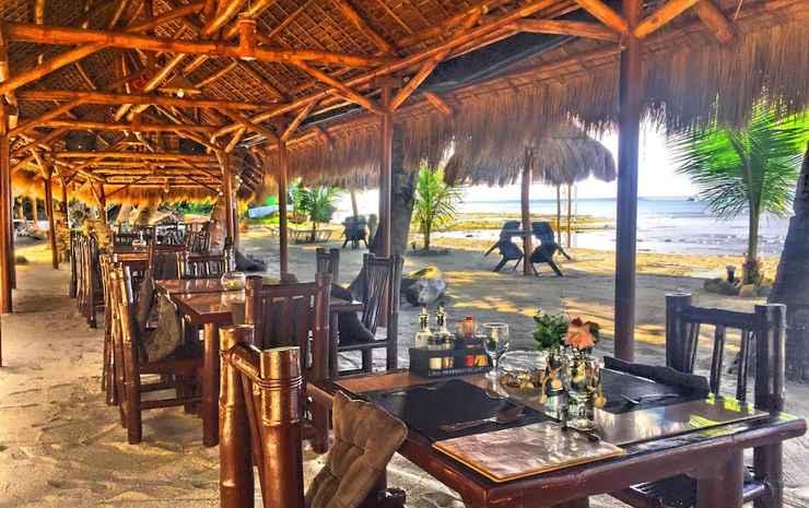 Cove Sands Beach Resort Dumaguete