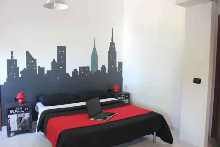 Featured Image Metropolis Rooms & Services