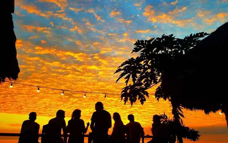 Woodland Beach Resort Donsol