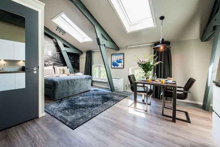 Featured Image Yays Oostenburgergracht Concierged Boutique Apartments