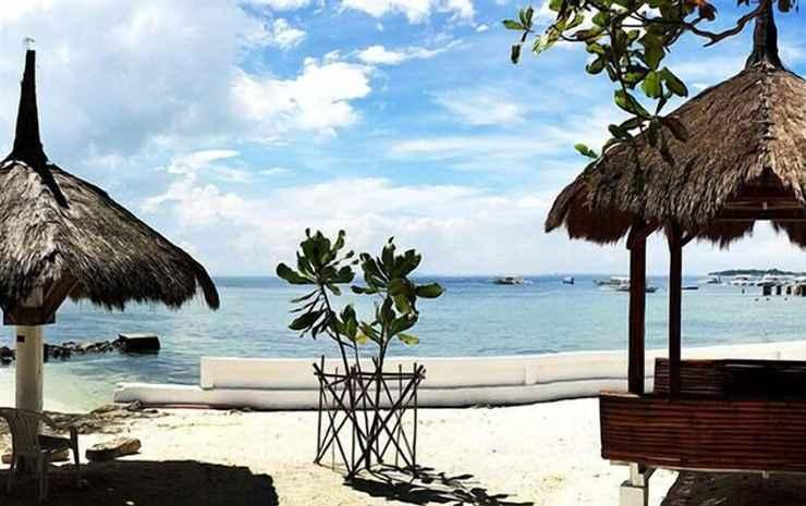 Blue Garden Resort Cebu