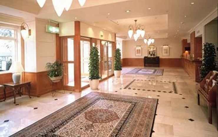 HOTEL GIMMOND KYOTO