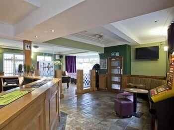 Featured Image Burton Stone Inn