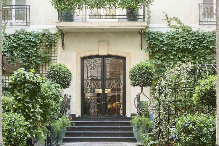 Featured Image Relais Christine