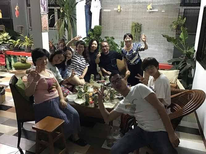 Featured Image Saithong House