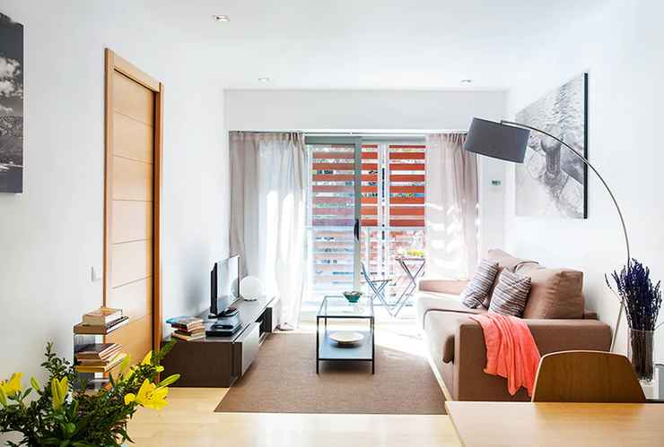 Featured Image Durlet Rambla Mar Apartments