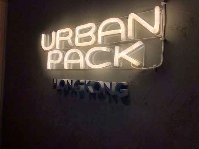 Featured Image Urban Pack