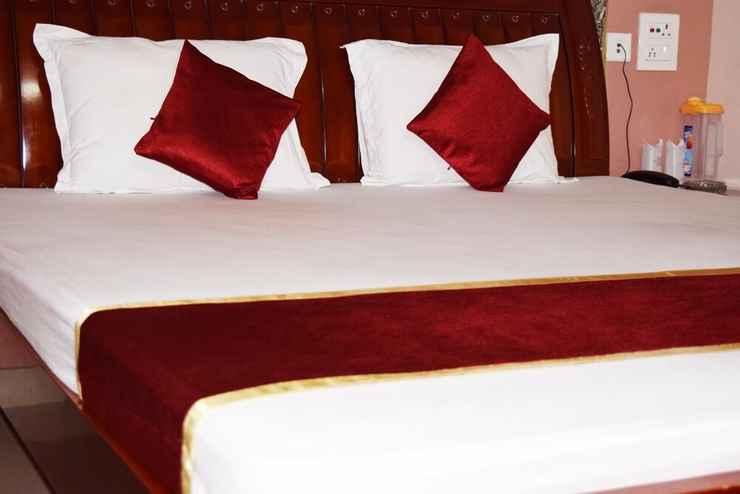 Featured Image Hotel Avisha