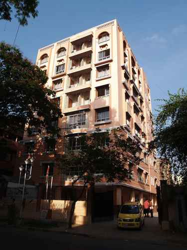 Featured Image Malik Guest House