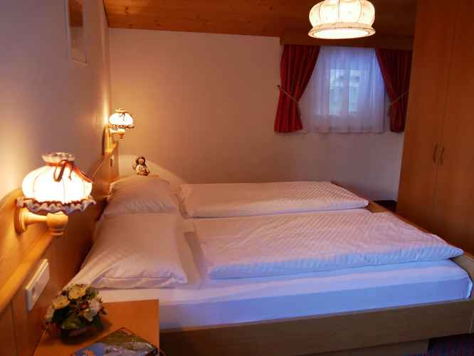 Featured Image Apartment Hotel Elvis