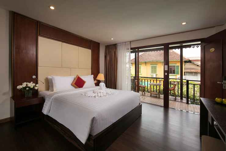 Featured Image Champa Garden Hotel