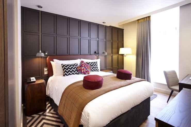 Featured Image Hotel Indigo York