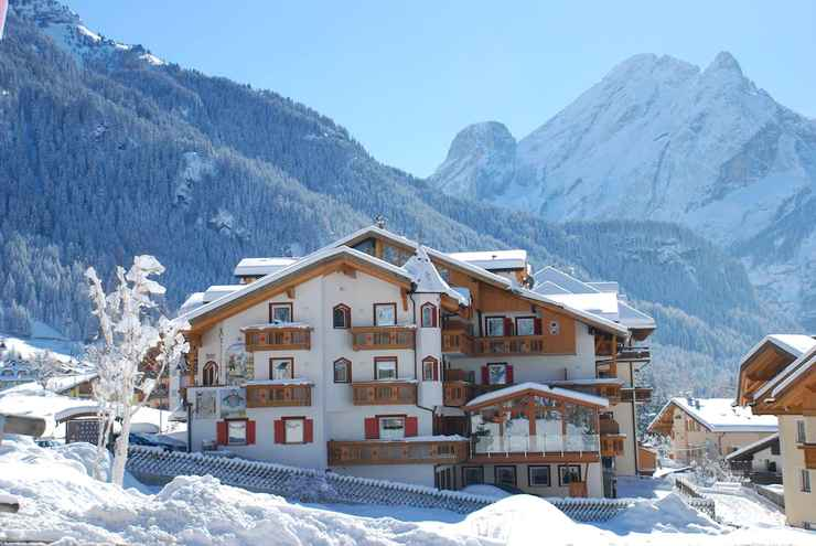 Featured Image Hotel Andreas