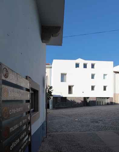 Featured Image Casa Dona Maria Luiza