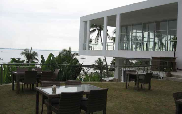 Chateau By The Sea Cebu