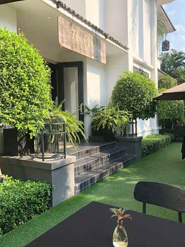 Featured Image Thao Dien Boutique Hotel