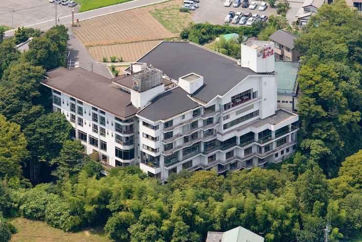 Featured Image Hotel Miyama
