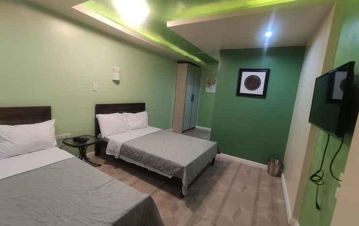 Nikita's Place Hotel Mindoro