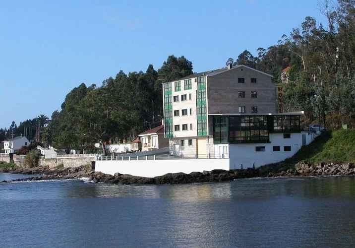Featured Image Hotel Stellamaris