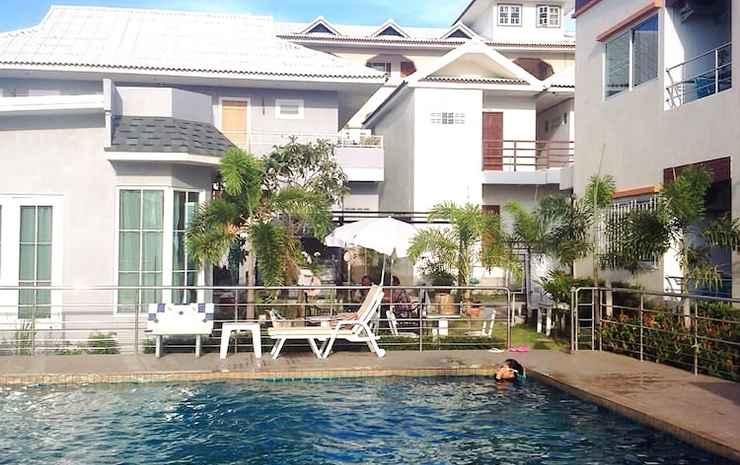 Valida Resort and Apartment Chonburi -