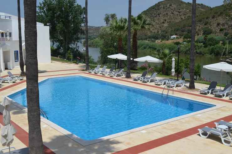 Featured Image Hotel D'Alcoutim