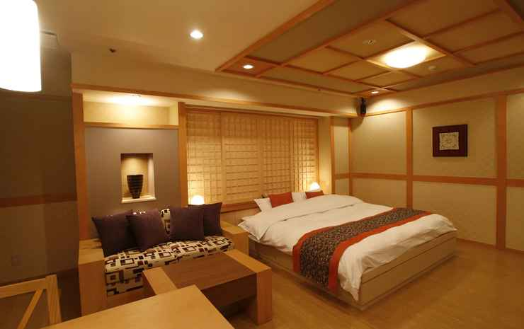 HOTEL & SPA LOTUS – ADULTS ONLY
