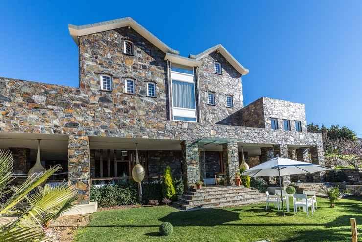 Featured Image A Casa do Tio Tenente