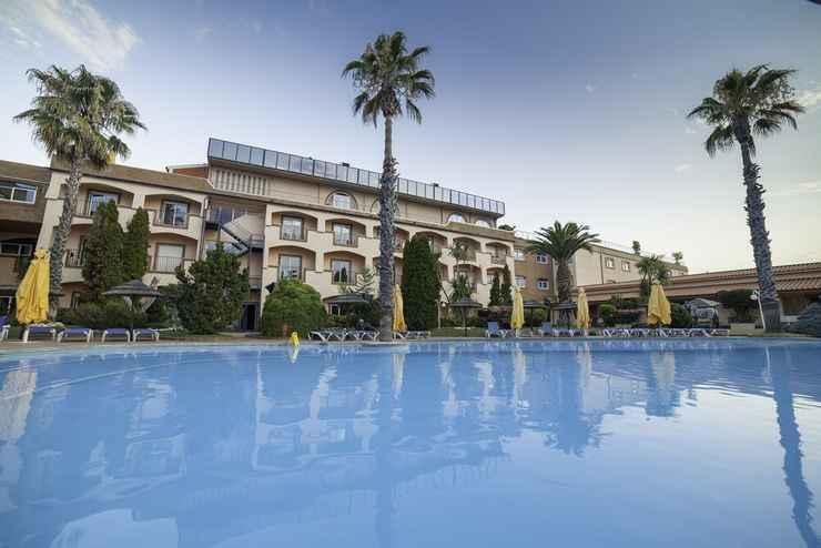 Featured Image O Alambique de Ouro Hotel Resort