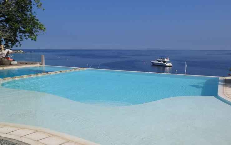 Aiyanar Beach and Dive Resort Batangas