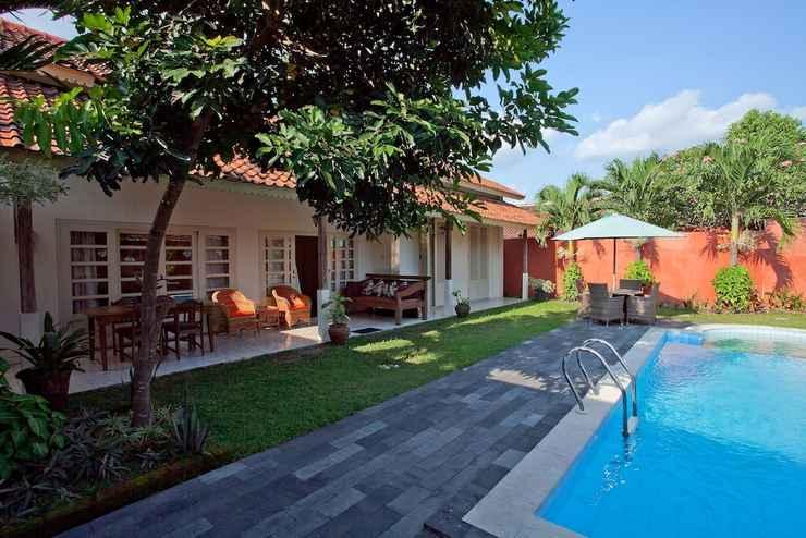 Featured Image Villa Pondok Terra