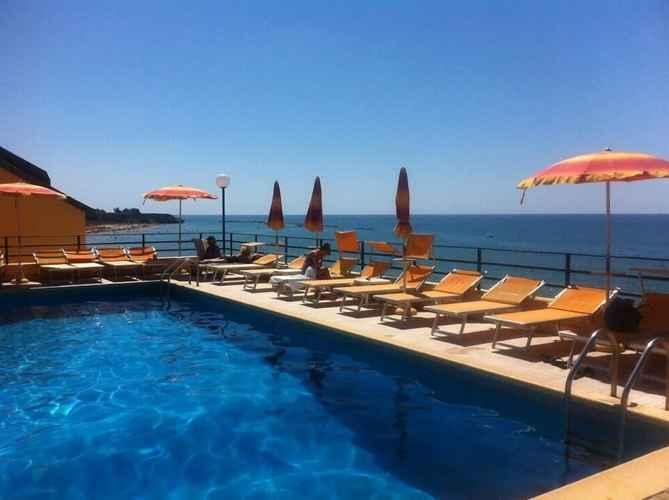Featured Image Grand Hotel Dei Cesari Dependance