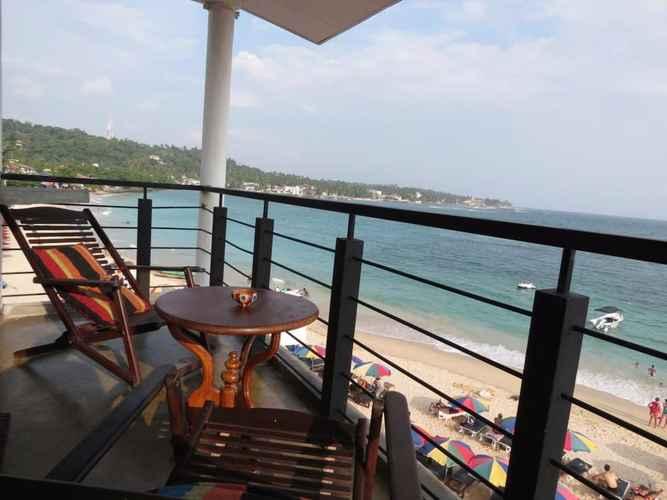 Featured Image Manidi Beach Resort